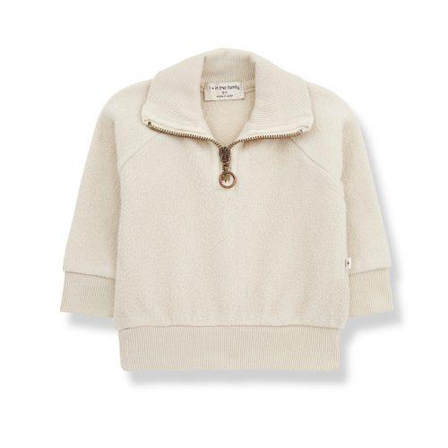 sweater-william