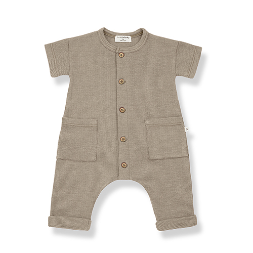 one-more-in-the-family-aida-jumpsuit-khaki