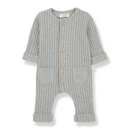 1-in-the-family-alain-jumpsuit-grey