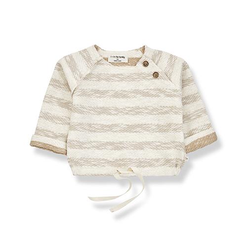 1-in-the-family-axel-sweatshirt-beige