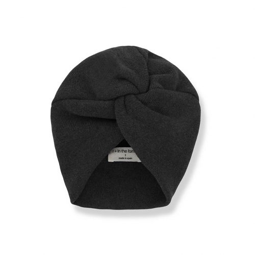 1-in-the-family-beanie-dora-charcoal