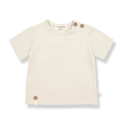1-in-the-family-blair-tshirt-beige