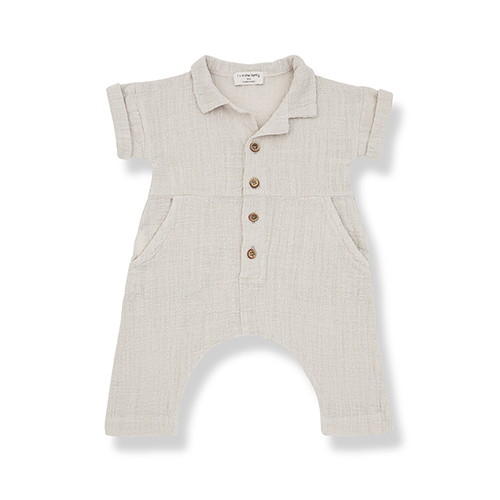 one-more-in-the-family-carlota-jumpsuit-beige-back
