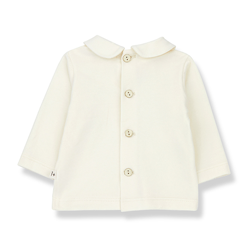 one-more-in-the-family-colette-blouse-ecru-back