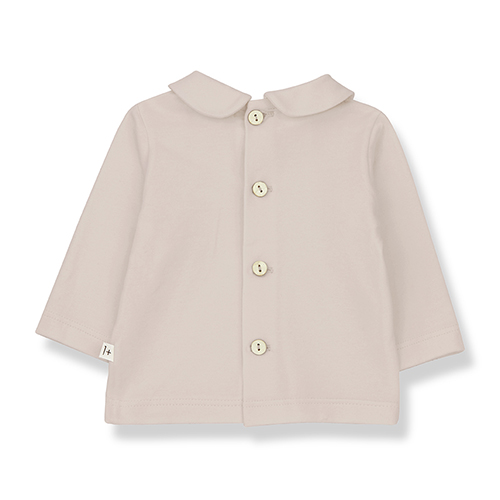 one-more-in-the-family-colette-blouse-nude-back