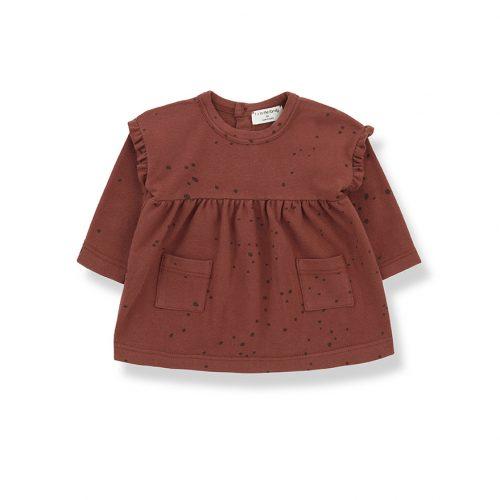 1-in-the-family-dress-aitana-brick