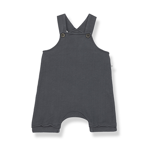 one-more-in-the-family-ilai-overall-anthracite