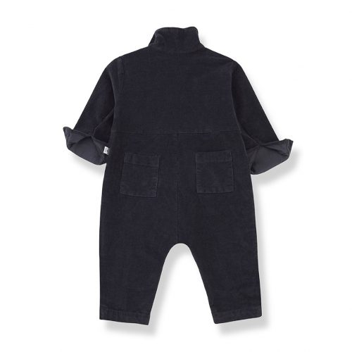 1-in-the-family-jumpsuit-gaia-charcoal