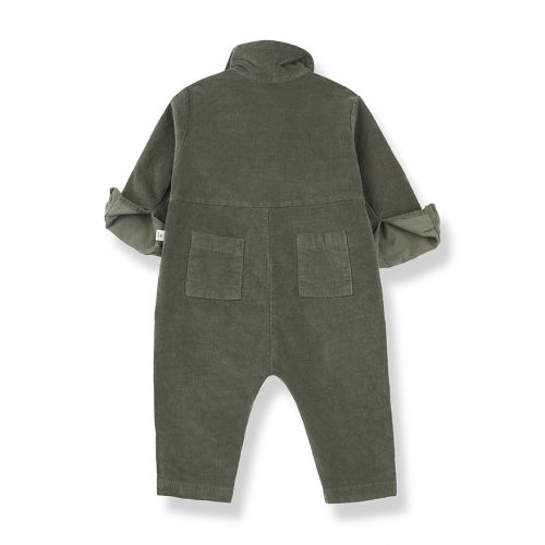 1-in-the-family-jumpsuit-gaia-olive