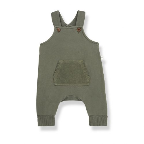 1-in-the-family-jumpsuit-george-olive