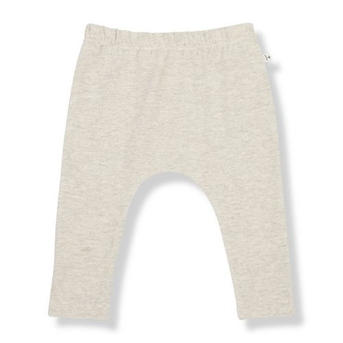 1-in-the-family-legging-pam-alabaster