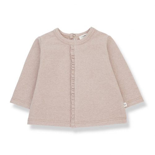 1-in-the-family-longsleeve-shirt-dalia-rose