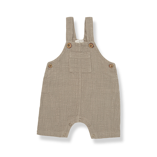 one-more-in-the-family-nacho-dungaree-khaki