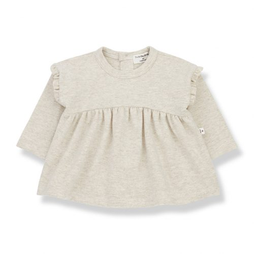 1-in-the-family-neus-alabaster-shirt
