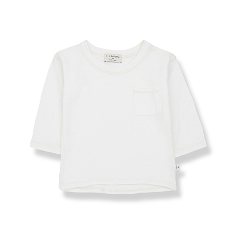 one-more-in-the-family-pere-tshirt-offwhite