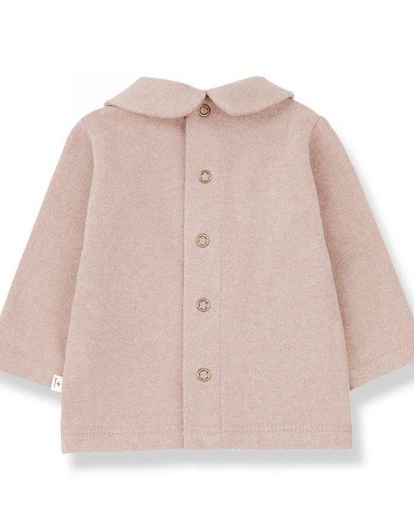 1-in-the-family-pineta-blouse-rose