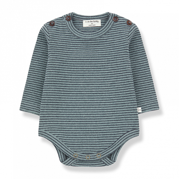 1+- in-the-family-romper-salvia-blue
