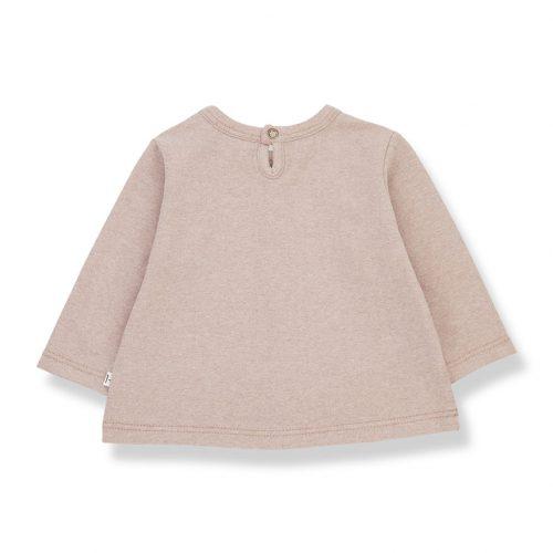 1-in-the-family-shirt-dalia-rose