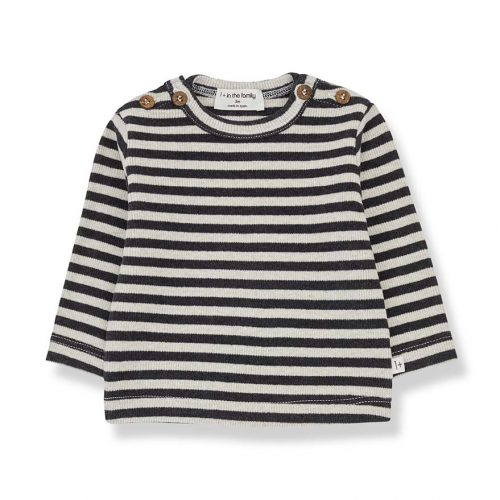 1-in-the-family-shirt-sandro-alabaster