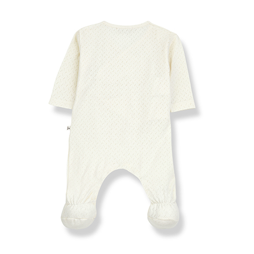 1-in-the-family-sonia-jumpsuit-ecru.