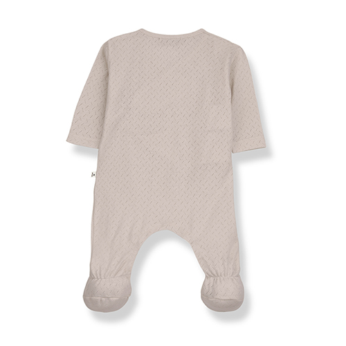 1-in-the-family-sonia-jumpsuit-nude.
