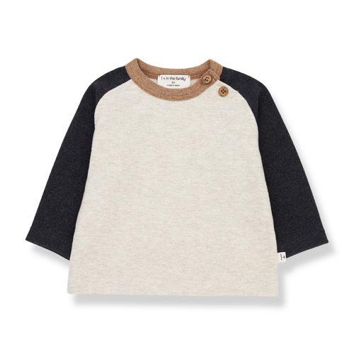 t-shirt-guim