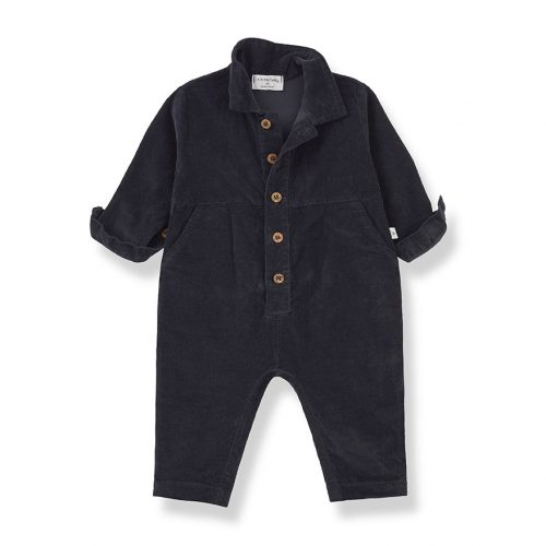 1-more-in-the-family-jumpsuit-gaia-charcoal