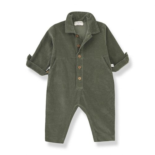 1-more-in-the-family-jumpsuit-gaia-olive