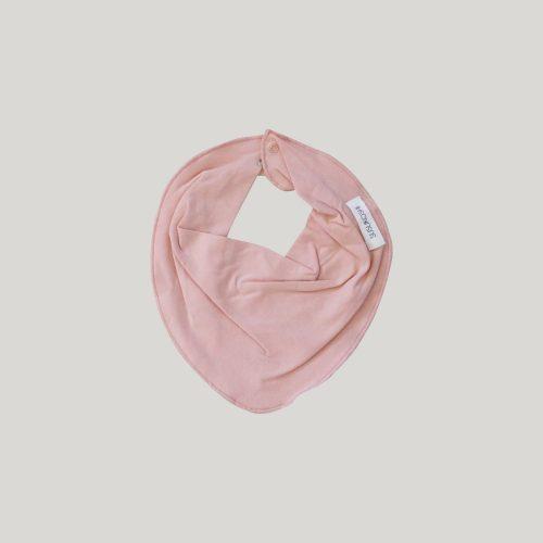 Susukoshi-bib-baby-rose