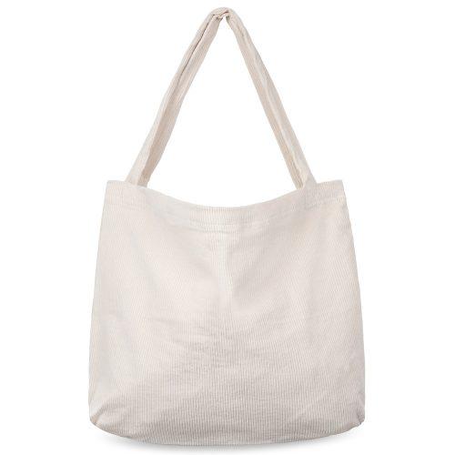 mom-bag-Old-white-rib