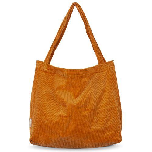 mom-bag-Orange-rib