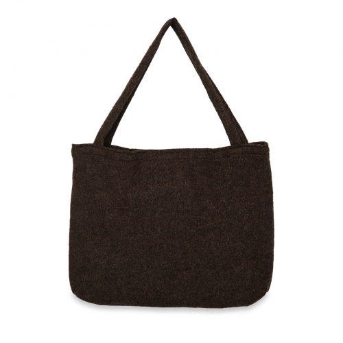 mom-bag-studio-noos-wood-woolish