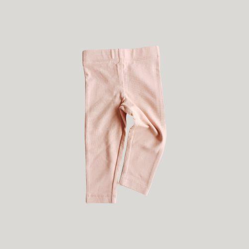 legging-baby-susukoshi-rose