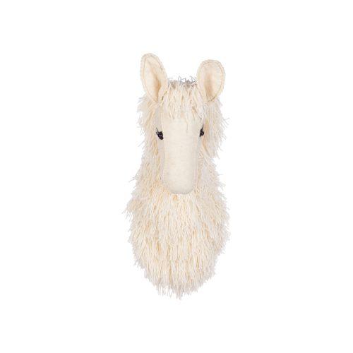 KidsDepot-dierenkoppen-alpaca