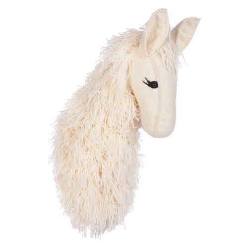KidsDepot-dierenkoppen-alpaca-schuin