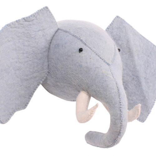 KidsDepot-dierenkoppen-elephant-schuin