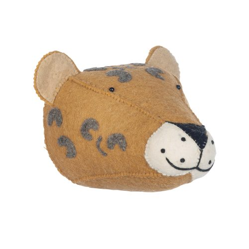 KidsDepot-dierenkoppen-leopard-schuin