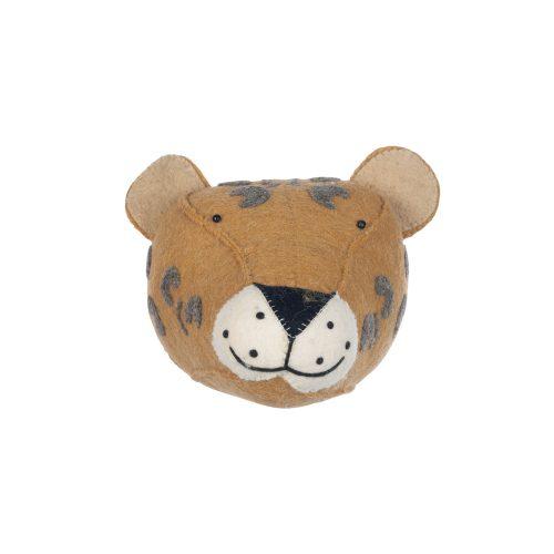 KidsDepot-dierenkoppen-luipaard