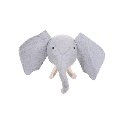 KidsDepot-dierenkoppen-olifant