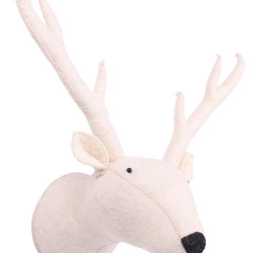KidsDepot-dierenkoppen-reindeer-schuin