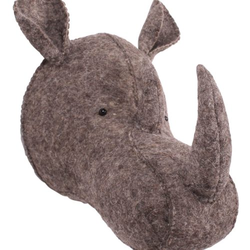 KidsDepot-dierenkoppen-rhino-schuin