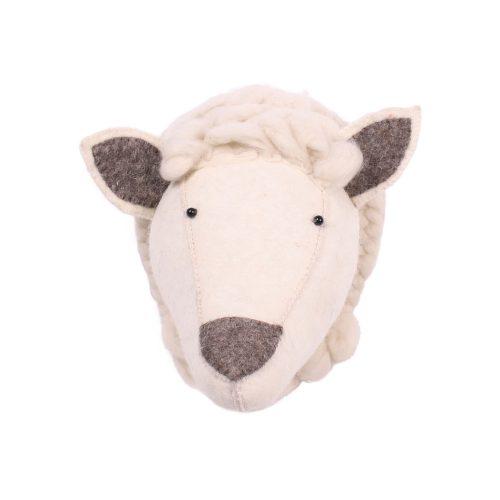 KidsDepot-dierenkoppen-schaap