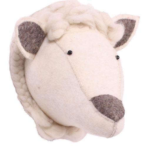 KidsDepot-dierenkoppen-sheep-schuin
