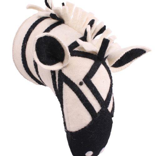 KidsDepot-dierenkoppen-zebra-schuin