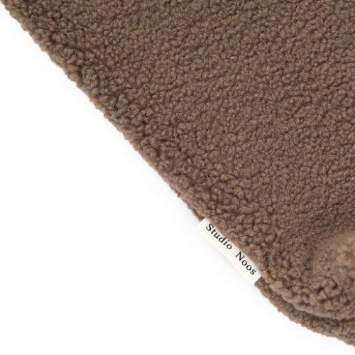 Mom-bag-chunky-teddy-bruin-detail