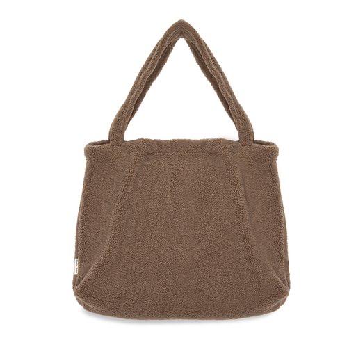 mom-bag-chunky-teddy-bruin