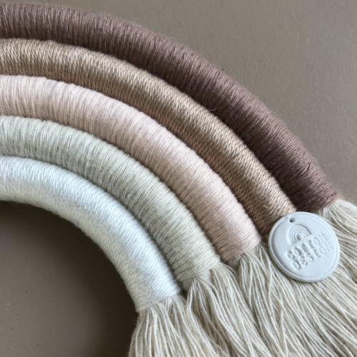 Cotton-design-londen-detail-regenbooghanger