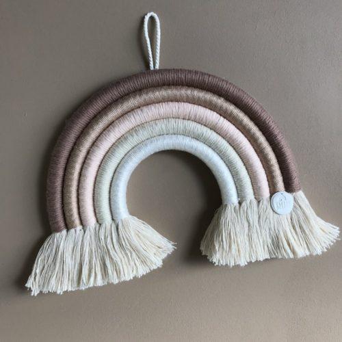 Cotton-design-londen-regenbooghanger
