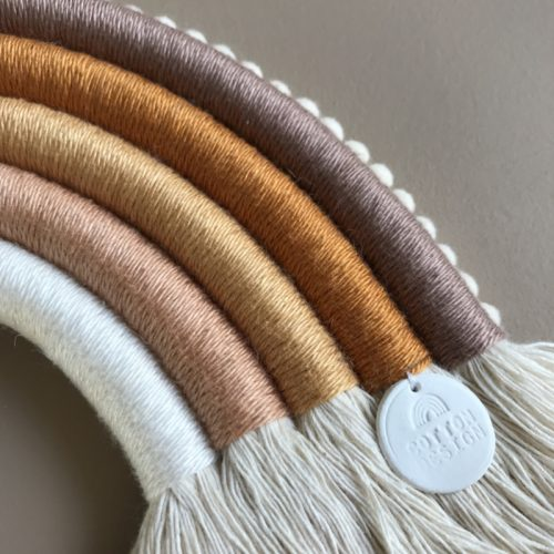 Cotton-design-marrakech-detail-regenbooghanger