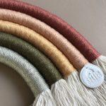 Cotton-design-montreal-detail-regenbooghanger